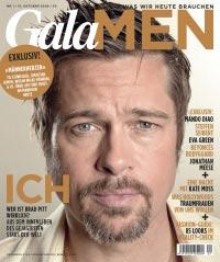 gala_men